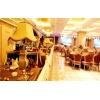 仙厨食府加州店婚宴图片