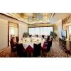 青海宾馆婚宴图片