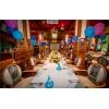 格蕾希娅花园餐厅婚宴图片