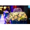 红蜡烛 南门外店婚宴图片
