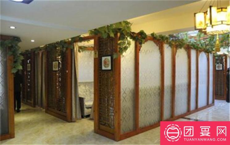 豪龙宾馆婚宴图片