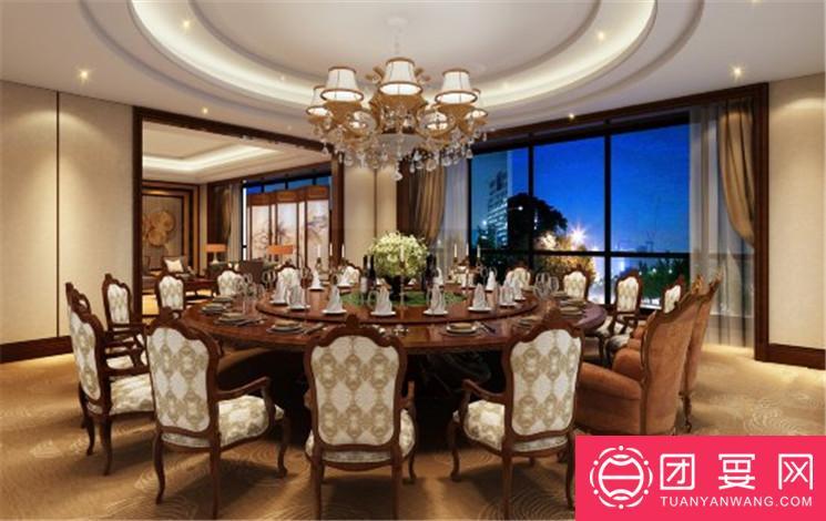 西宁凯旋国际酒店婚宴图片