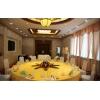 胜利宾馆婚宴图片
