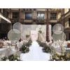美丽豪酒店婚宴图片