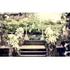 云上餐厅婚宴图片