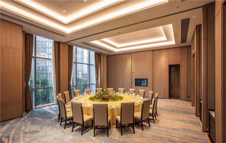 滨乐宝轩酒店婚宴图片