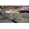 东升苑婚宴图片