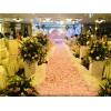 西安陇海酒店婚宴图片