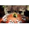 捌会馆婚宴图片