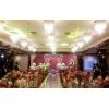 秦都酒店婚宴图片