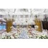 九州禧宴婚宴图片