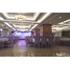 丽都酒店婚宴图片