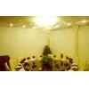 九天时尚酒店婚宴图片