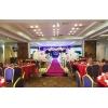 恒佳好世界大酒店婚宴图片