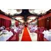 丰收日 豫园店婚宴图片