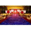 金莎国际酒店婚宴图片