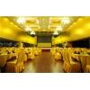 皇轩大饭店婚宴图片