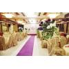 欢宴大酒楼婚宴图片