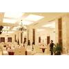 清华大饭店婚宴图片