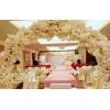 金花豪生国际大酒店婚宴图片