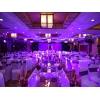 唐城宾馆婚宴图片