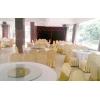龙豪度假酒店婚宴图片