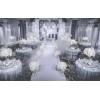 重庆国贸格兰维大酒店婚宴图片