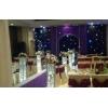 红厨食府婚宴图片