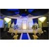 重庆国航饭店婚宴图片