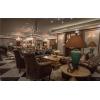 辉尚餐厅婚宴图片