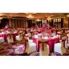 帝盛酒店婚宴图片