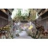 特味村大酒店婚宴图片