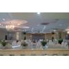 嘉宴厨房婚宴图片