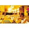 朗豪大饭店 鱼洞店婚宴图片