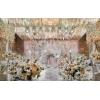 僖宴来大酒楼婚宴图片