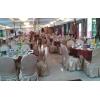 江渔人婚宴图片