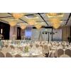 典雅华美达广场酒店婚宴图片
