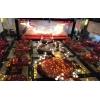 重庆漫堤滨江酒店婚宴图片