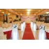 家全居 龙脊广场店婚宴图片
