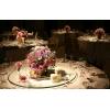厨房制造婚宴图片