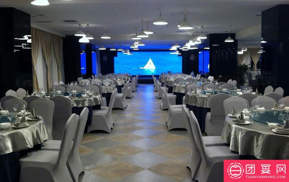 国宾酒店婚宴图片
