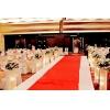 川韵酒楼婚宴图片