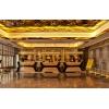 重庆普润斯酒店婚宴图片