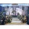 景豪饭店婚宴图片
