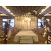 重庆悦来温德姆酒店婚宴图片