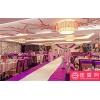 武汉天禄华美达广场酒店婚宴图片
