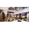 大蓉和酒楼 拉德方斯店婚宴图片