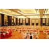 成都彭山恒大酒店婚宴图片