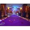 雷曼国际酒店 雷曼食府婚宴图片