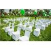 南山温泉酒店婚宴图片